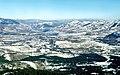 Valle de Lozoya 1978 01.jpg