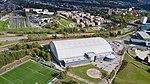 Vallhall Arena (bilde02) (8. september 2018).jpg
