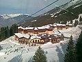 Valmorel 2012 - panoramio (13).jpg