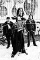 Valtakunta (yhtye).jpg