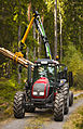 Valtra A Series in forest.jpg