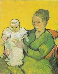 https://upload.wikimedia.org/wikipedia/commons/thumb/7/72/Van_Gogh_-_Madame_Augustine_Roulin_mit_Baby.jpeg/240px-Van_Gogh_-_Madame_Augustine_Roulin_mit_Baby.jpeg