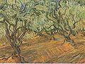 Van Gogh - Olivenhain mit blauem Himmel.jpeg