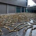Van Gogh Museum, Paulus Potterstraat 7, Amsterdam - panoramio.jpg