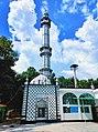 Vanga mosque.jpg