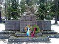 Vapaussodan sankarien muistomerkki, Joensuu.jpg
