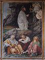 Varallo Sesia Santa Maria delle Grazie 005.JPG