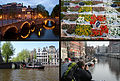 VariousPhotographsOfAmsterdam.jpg