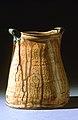 Vase (3278010610).jpg