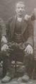 Vasil boglev.png