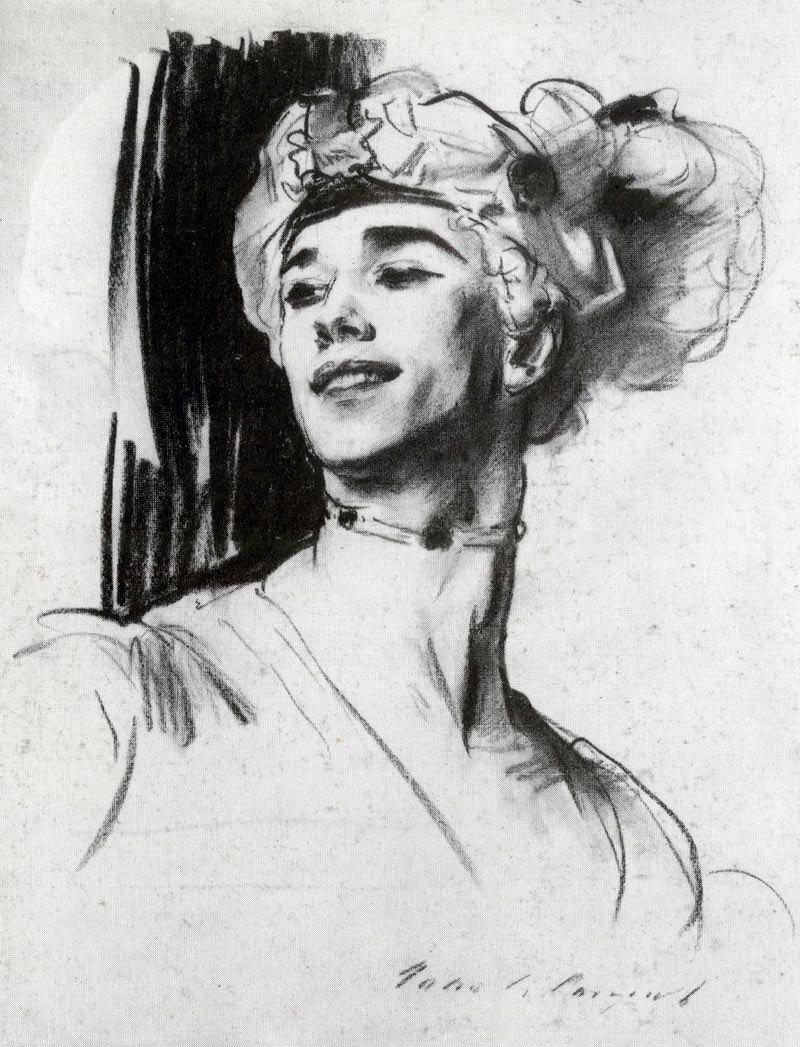 Vaslav-nijinsky-in-le-pavillon-d-armide-1911
