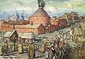 Vasnetsov Pushechno-Liteyny dvor.jpg