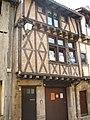 Vau-Saint-Jacques (rue de la) 56.jpg
