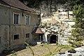Vaux-sur-Seine Maison 554.jpg