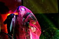 Vava Dudu - concert avec son groupe La Chatte - exposition Crash Ocean, Le Confort Moderne, Poitiers (2012-04-18 21.38.28 by Xi WEG).jpg