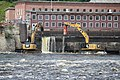 Veazie Dam Removal (9353217918).jpg