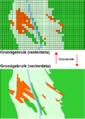 Vector-raster-conversie.PNG