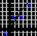 Vector3c.png