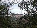 Veduta di Civitella del Tronto dal colle San Nicola.jpg