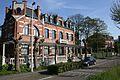 Veerhuis Schoten 2.jpg