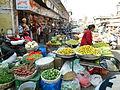 Vegetable Market.JPG
