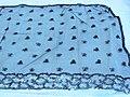 Veil (AM 728-1).jpg