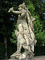 Veitshöchheim statues - IMG 6675.JPG