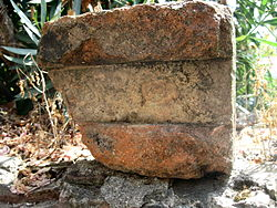 Velia Brick fragment.JPG