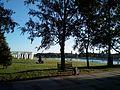 Veliky Novgorod, Novgorod Oblast, Russia - panoramio (171).jpg