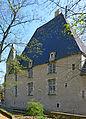 Vendome-Hotel-du-Saillant-dpt-Loir-et-Cher-DSC 0500.jpg