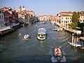 Venedig Canal Grande07.jpg