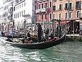 Venezia-Murano-Burano, Venezia, Italy - panoramio (260).jpg