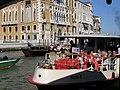 Venezia-Murano-Burano, Venezia, Italy - panoramio (43).jpg
