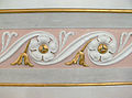 Venezia - Teatro La Fenice - decoration of the foyer.JPG