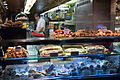 Venice - Pastry and sandwich shop - 4004.jpg
