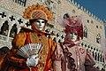 Venice Carnevale (64563266).jpg