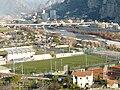 Ventimiglia-campo sportivo.jpg