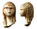 Venus of Brassempouy.png
