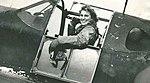 Vera Strodl 1943.jpg