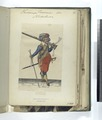 Vereenigde Provincien der Nederlanden. (Musketier ). 1618 (NYPL b14896507-91658).tiff