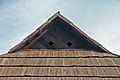 Verkhovyna town Grazhda 3544.JPG