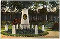 Vermanes Garden Memorial.jpg