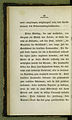 Vermischte Schriften 058.jpg