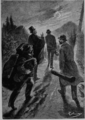 Verne - L'Île à hélice, Hetzel, 1895, Ill. page 22.png