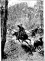 Verne - Mistress Branican, Hetzel, 1891, Ill. page 340.png