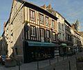 Vernon.pano.rue Carnot.jpg
