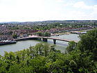 Vernou-la-Celle-sur-Seine - Viewpoint - Saint-Mammès bridge.jpg