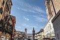 Verona piazza delle Erbe 08 09 15 361000.jpeg