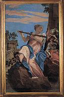 Veronese - The Peace - Google Art Project.jpg
