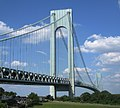 Verrazano Bridge2.jpg